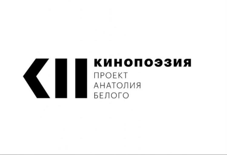 Проект Анатолия Белого «Кинопоэзия»