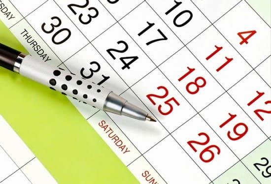 kalendarnyj plan 1kv